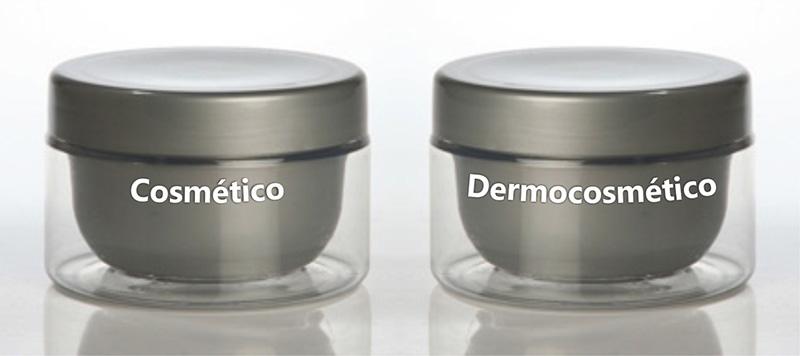 cosmetico-e-dermacosmetico