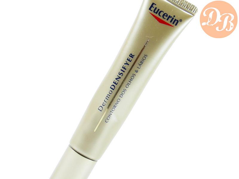 eucerin-dermodensifyer-area-dos-olhos-e-labios-2