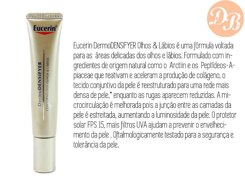 eucerin-dermodensifyer-area-dos-olhos-e-labios-3