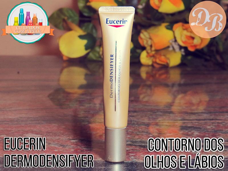eucerin-dermodensifyer-area-dos-olhos-e-labios-capa