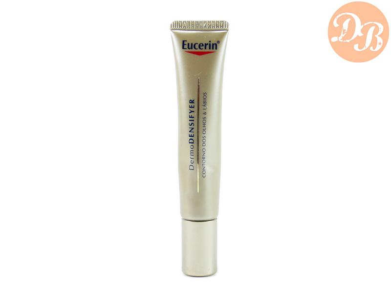 eucerin-dermodensifyer-area-dos-olhos-e-labios