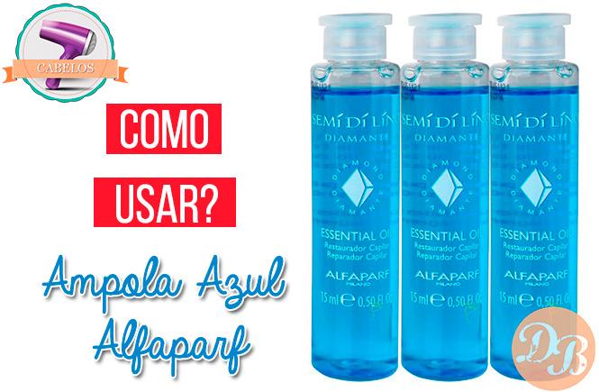 ampola-azul-alfaparf-como-usar