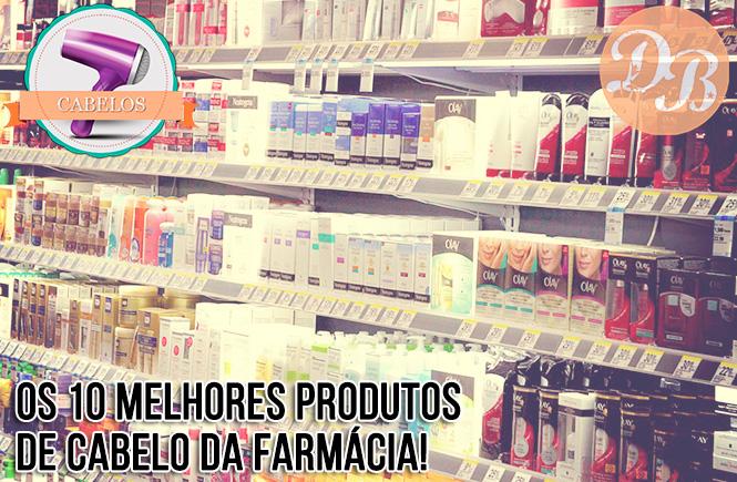 melhores-produtos-de-cabelo-da-farmácia-capa