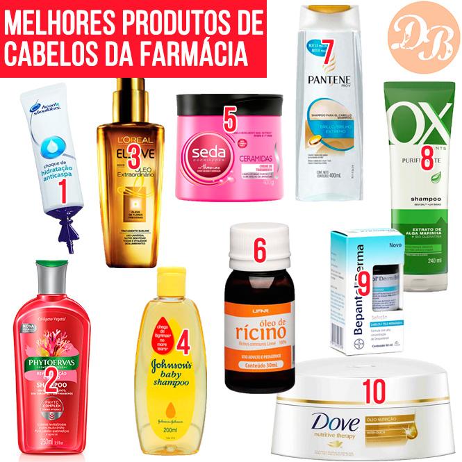 melhores-produtos-de-cabelo-da-farmácia