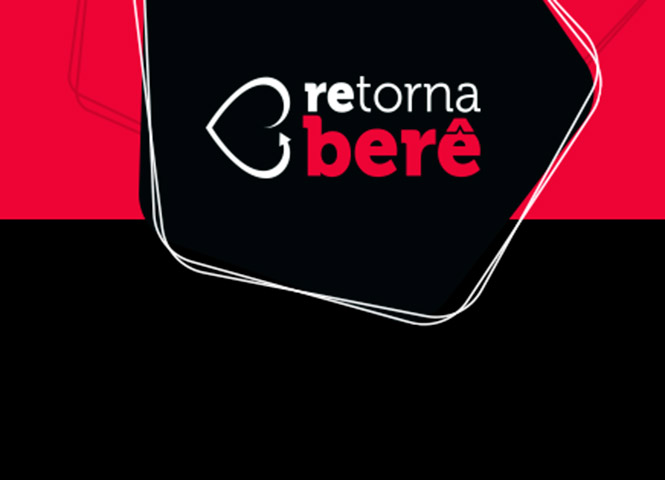 retorna-berê-2