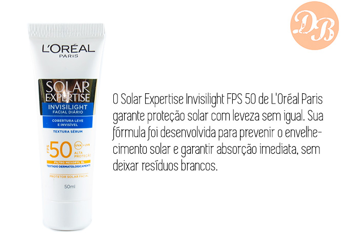 solar-expertise-invisilight-loreal-3