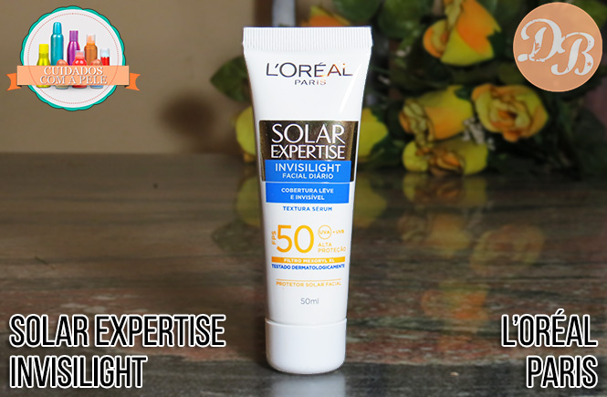 solar-expertise-invisilight-loreal-4