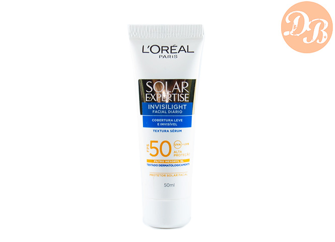 solar-expertise-invisilight-loreal