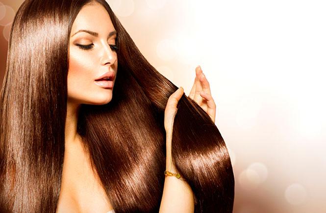 cabelo-com-progressiva-cuidados-2
