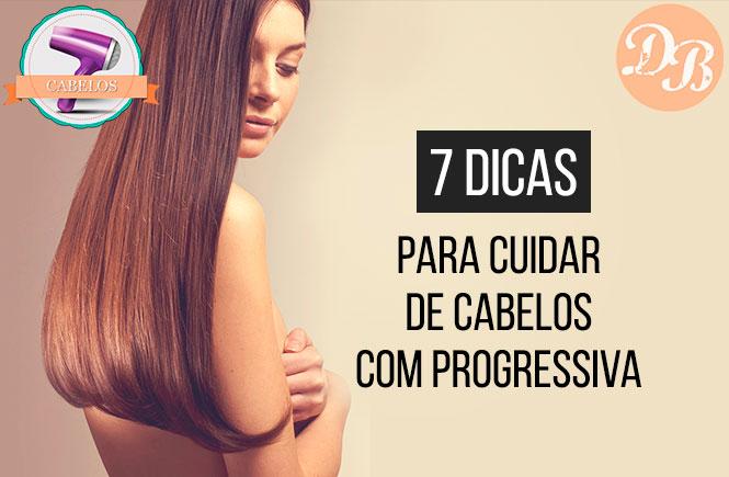 cabelo-com-progressiva-cuidados