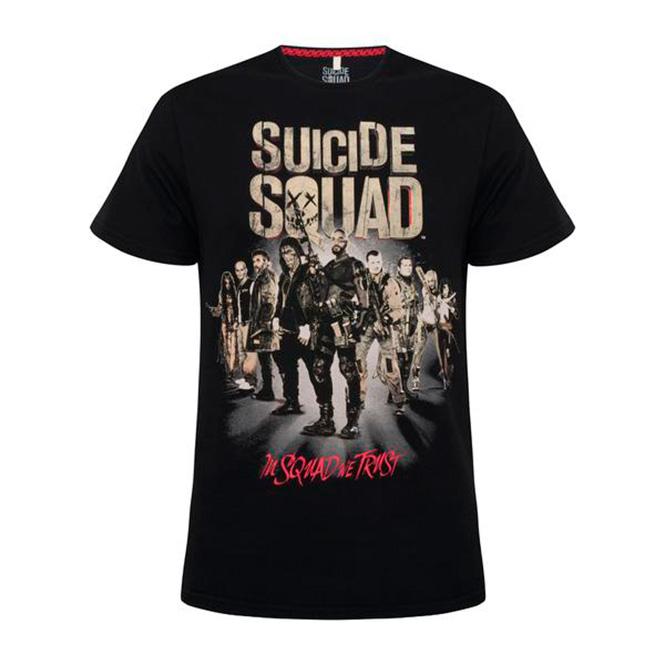 camiseta-esquadrao-suicida-cea