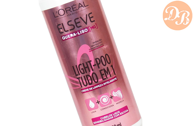 elseve-light-poo-quera-liso-3
