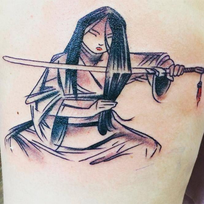 tatuagens-disney-1