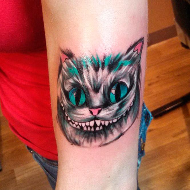 tatuagens-disney-3