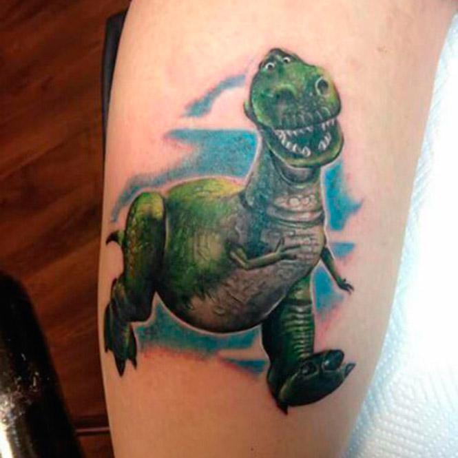 tatuagens-disney-6