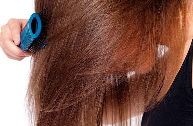 cabelos-finos-2