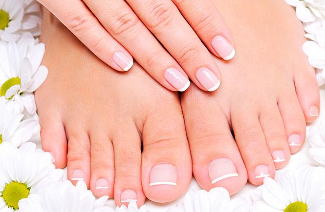 pés-bem-cuidados-2