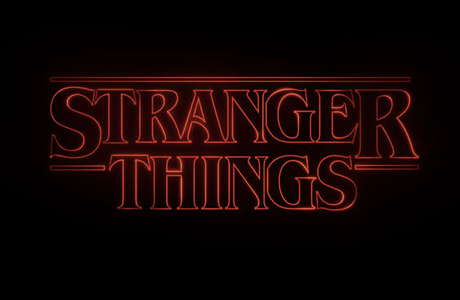 stranger-things-dica-de-seriado