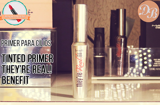 tinted-primer-they're-real-benefit-capa