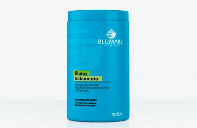 blutox-blumare