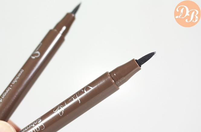 caneta-para-sobrancelhas-vult-6