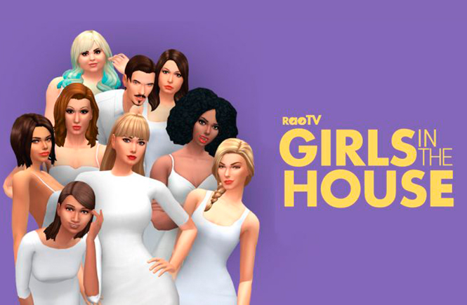 girls-in-the-house-5