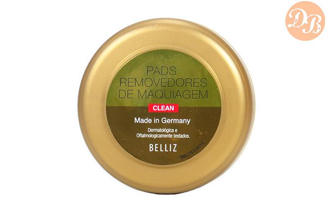pads-removedores-de-maquiagem-belliz-2