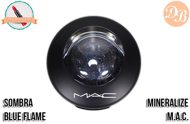 sombra-blue-flame-mac-2