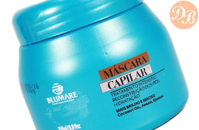 blumare-mascara-capilar-3