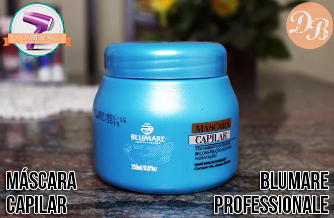 blumare-mascara-capilar-4