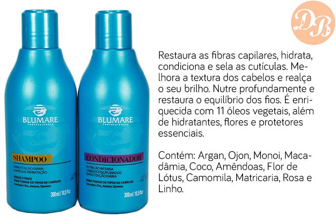blumare-shampoo-e-condicionador-2