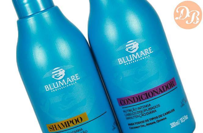 blumare-shampoo-e-condicionador-3
