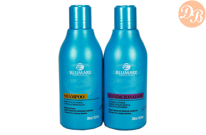 blumare-shampoo-e-condicionador