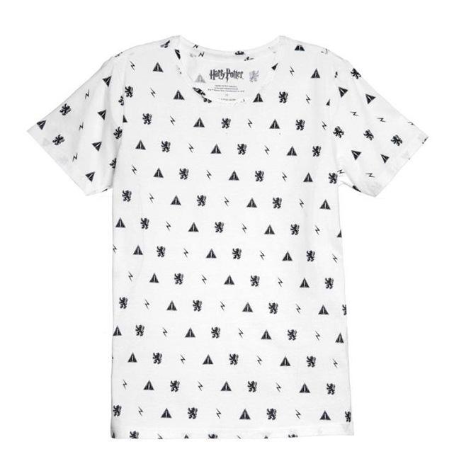 camiseta-5