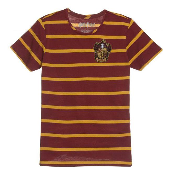camiseta-6
