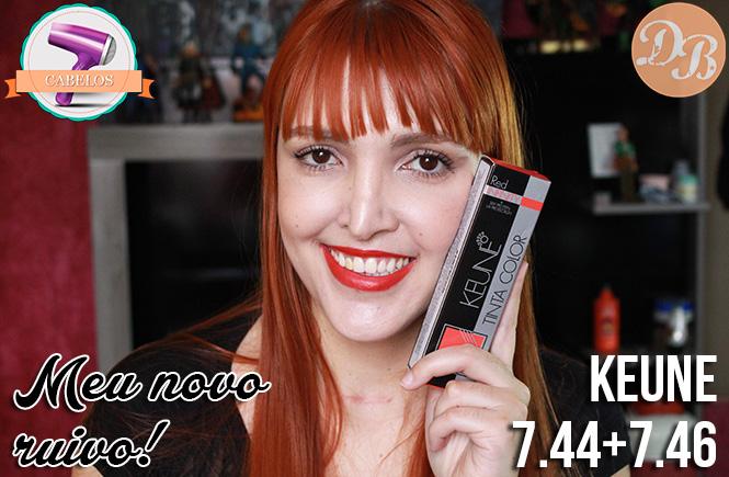 keune-744-e-746-capa-2