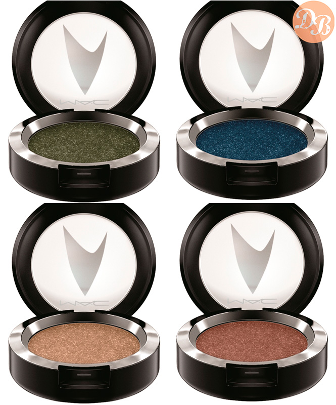 mac-star-trek-eyeshadow