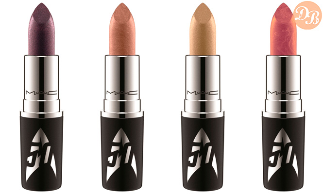 mac-star-trek-lipstick