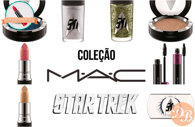 mac-star-trek
