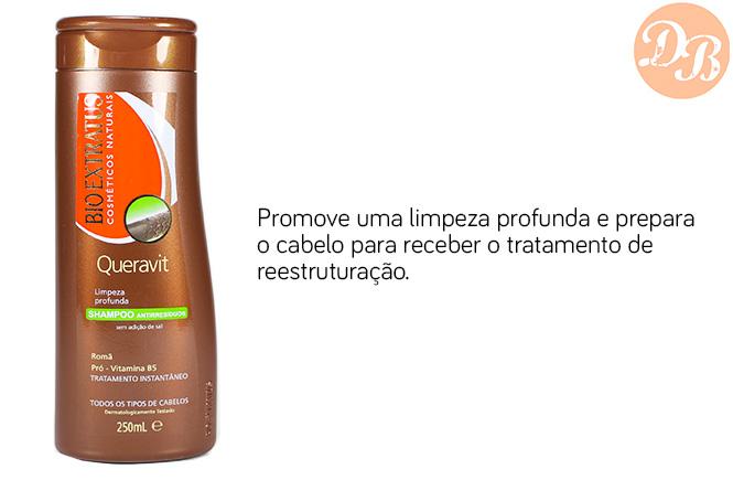 shampoo-antirresiduos-bio-extratus-2