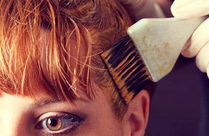 coisas-a-saber-antes-tingir-cabelos-2