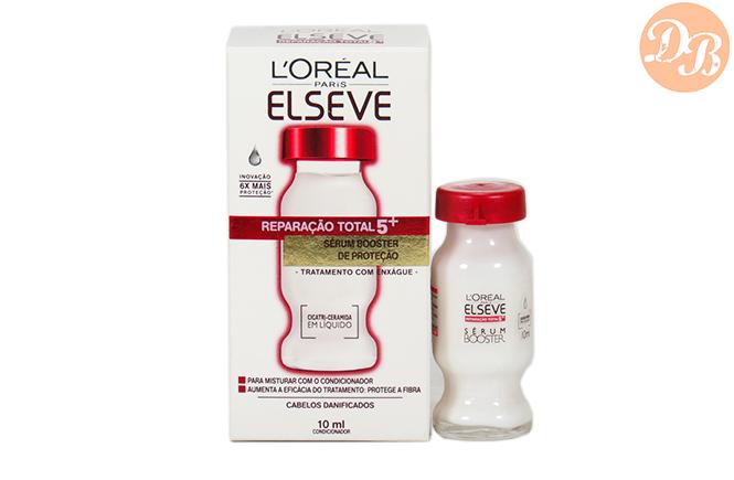 elseve-serum-booster-reparacao-total-2