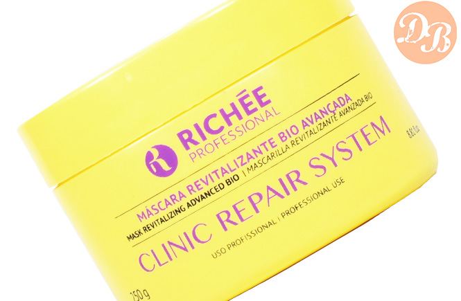 richee-clinic-repair-system-mascara