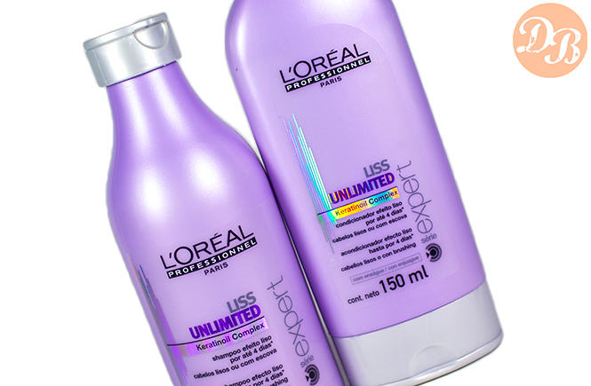 liss-unlimited-loreal-3