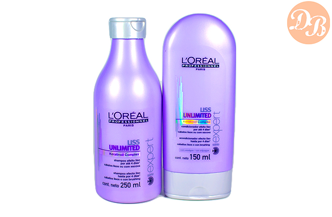 liss-unlimited-loreal
