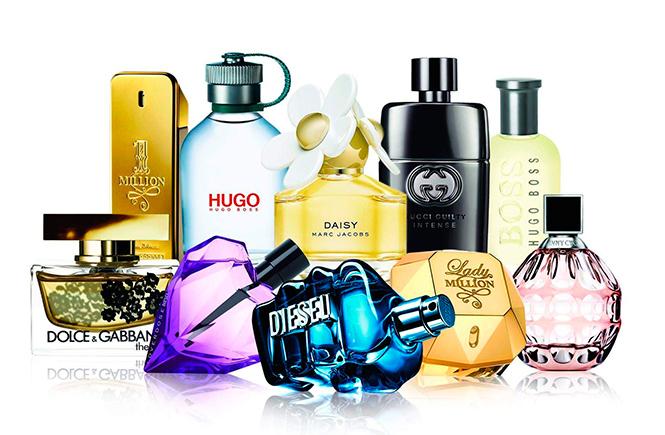 parfum eau de parfum eau de toillet qual a diferen 231 a desejos de beleza